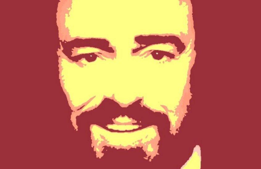 Luciano Pavarotti: la voce indimenticabile di Big Luciano