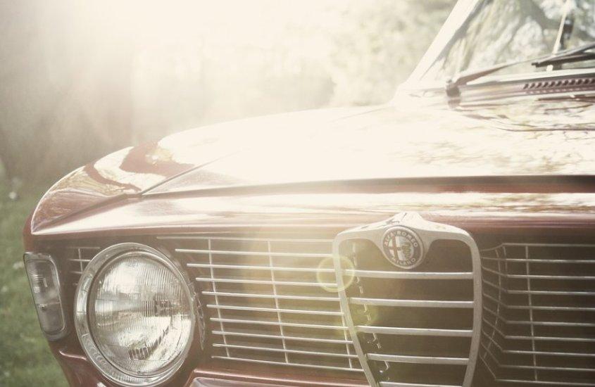 Alfa Romeo: la storia di un marchio leggendario