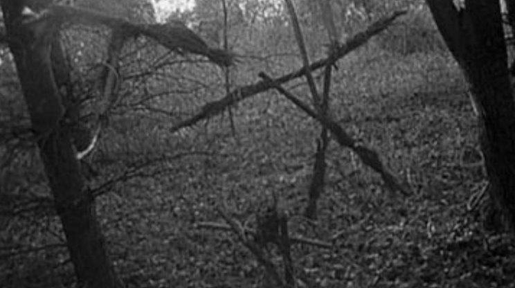The Blair Witch Project: un horror che ha fatto storia