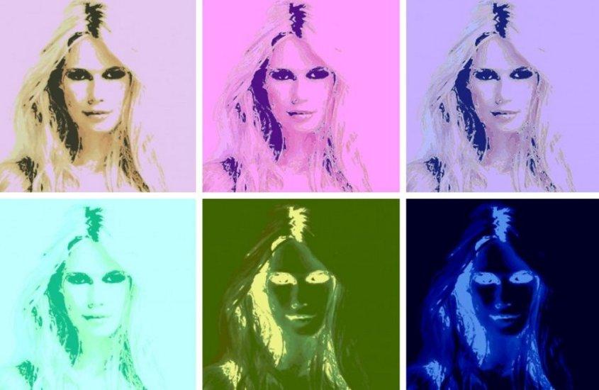 Claudia Schiffer: la moda non fu più la stessa