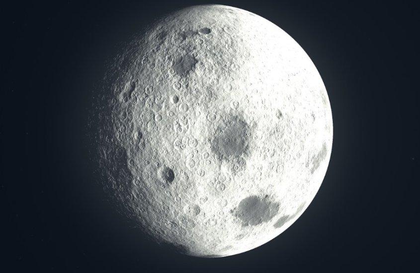 Neil Armstrong: il primo uomo sulla luna