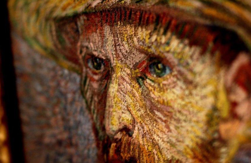 Vincent van Gogh: le 7 frasi celebri di un artista strabiliante