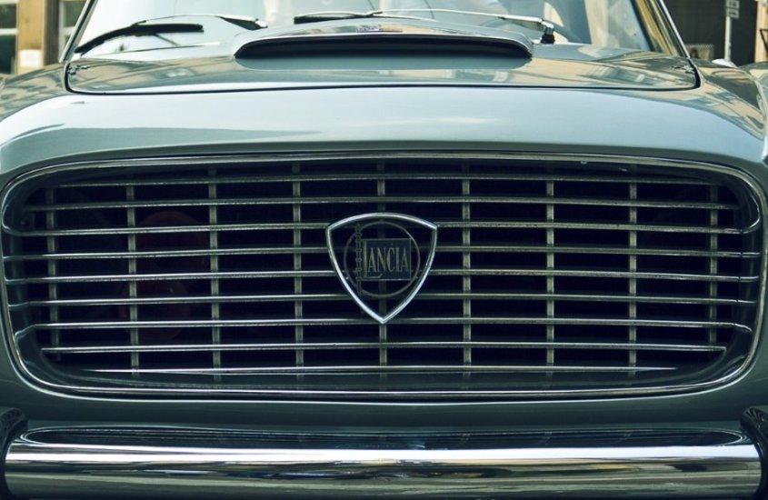 113 anni di Lancia: una splendida storia incancellabile