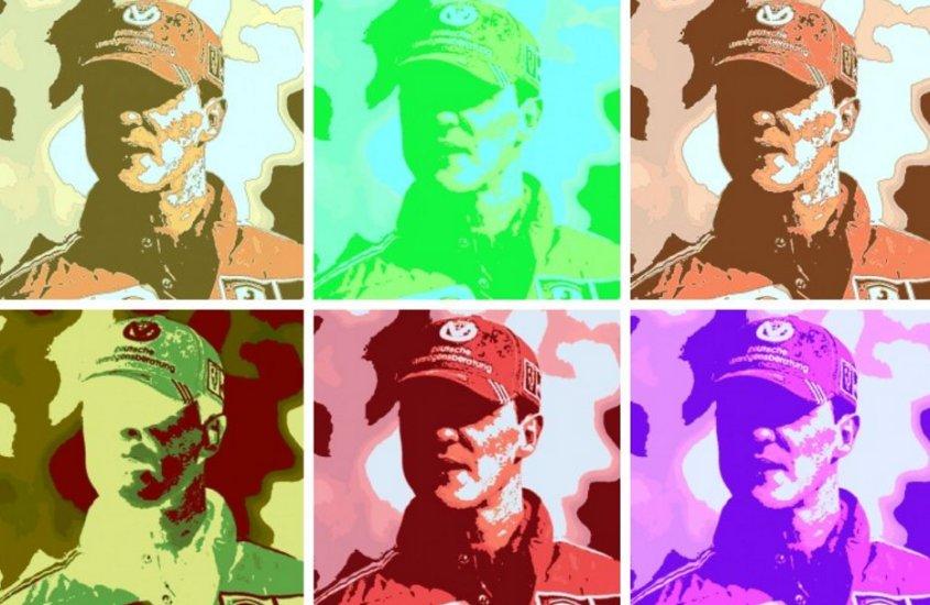 Michael Schumacher: 10 anni fa diceva addio alla Ferrari