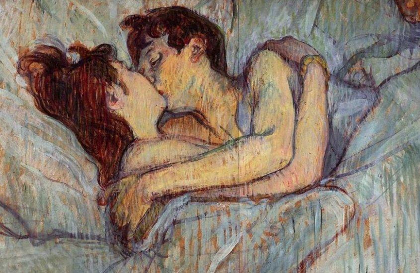 Henri de Toulouse-Lautrec: ha reso immortale la Belle Epoque