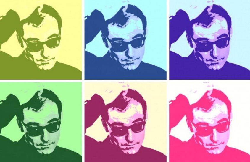 Jean-Luc Godard: il grande maestro del cinema francese