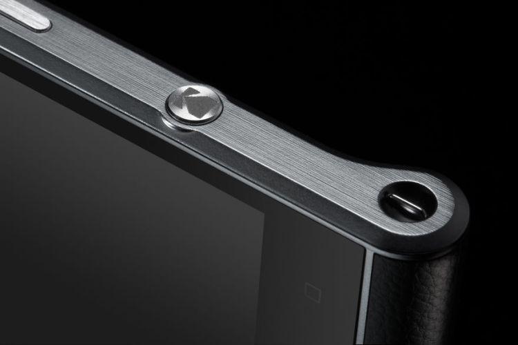 kodak-ektra-smartphone-5