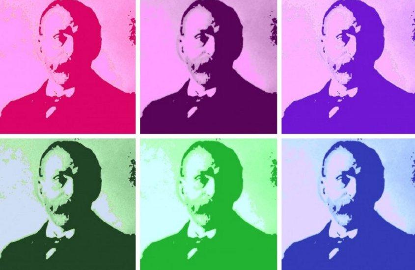 Premio Nobel: la storia e tutte le curiosità