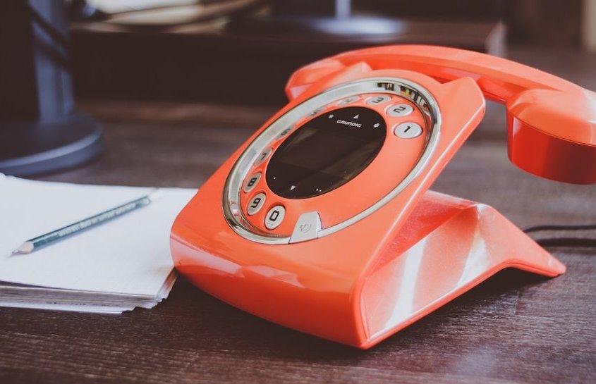 Il primo smartphone della storia: si chiamava Simon Personal Communicator