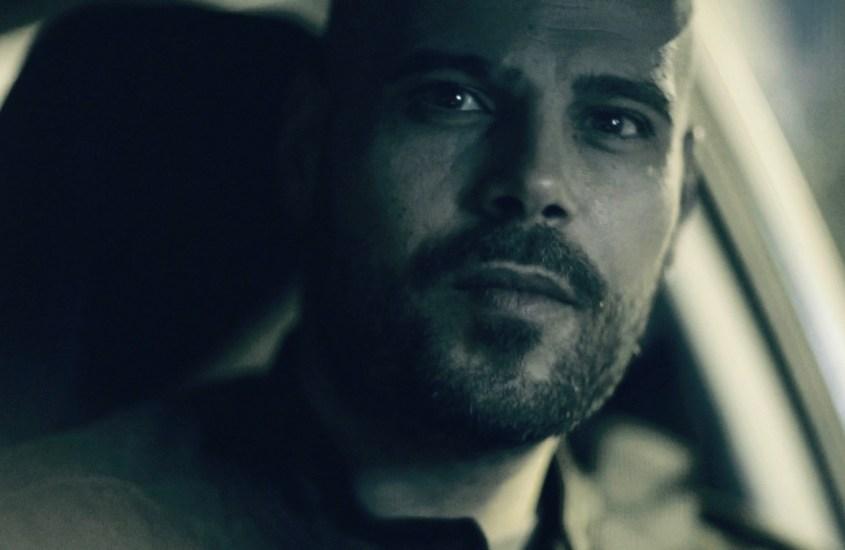 #LaSceltaIONIQ: la web series di Hyundai con Marco d'Amore