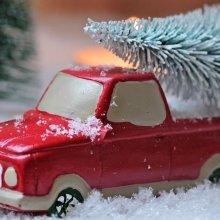Leroy Merlin Christmas Spoiler