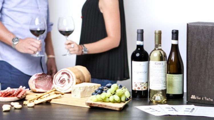 vino-a-porter-vinoaporter-homepage-medium