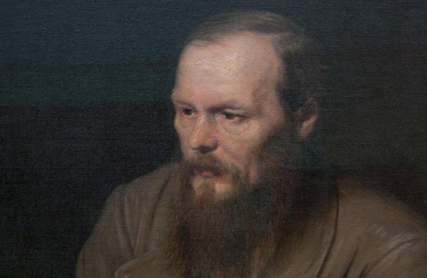 Fedor Dostoevskij: le sue 11 frasi celebri più belle
