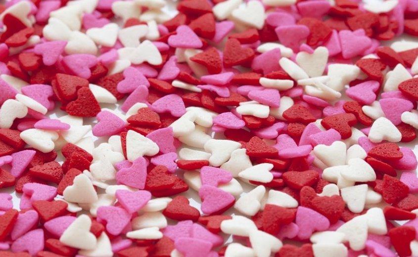 San Valentino: ecco spiegato perché si festeggia