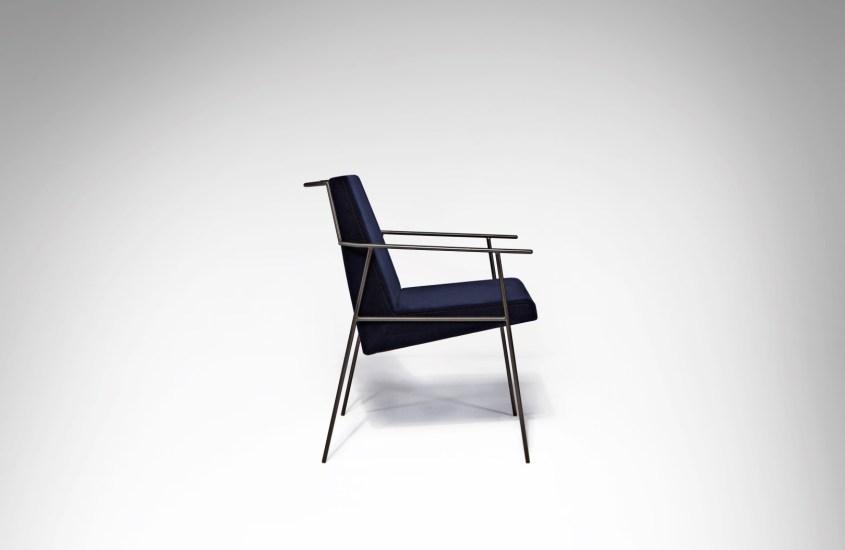Rio+Design alla Milano Design Week: stile e innovazione