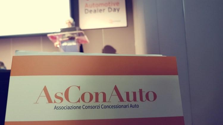 Contratto Nazionale di Lavoro Settore Automotive