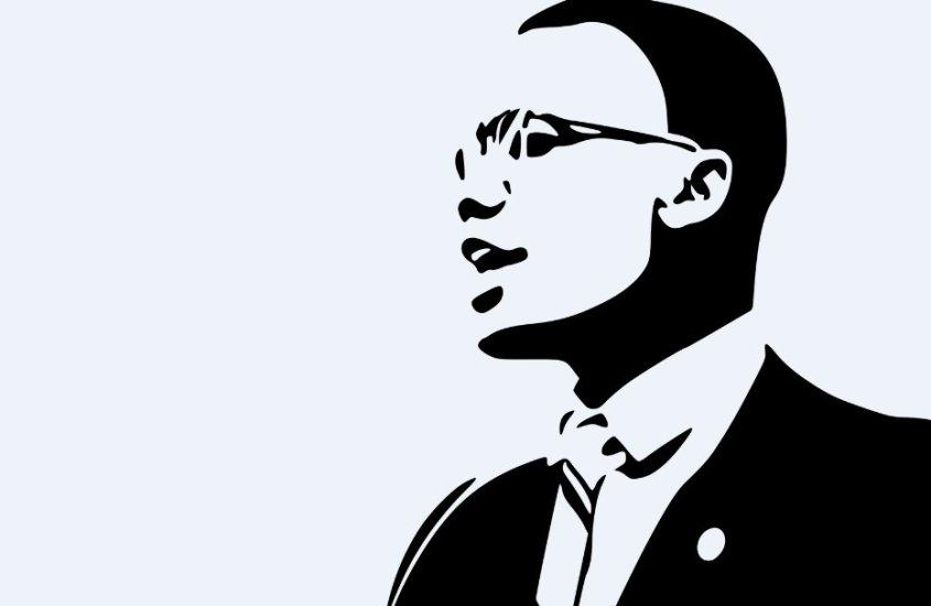 Malcolm X: le 7 frasi celebri di un uomo che ha fatto la storia