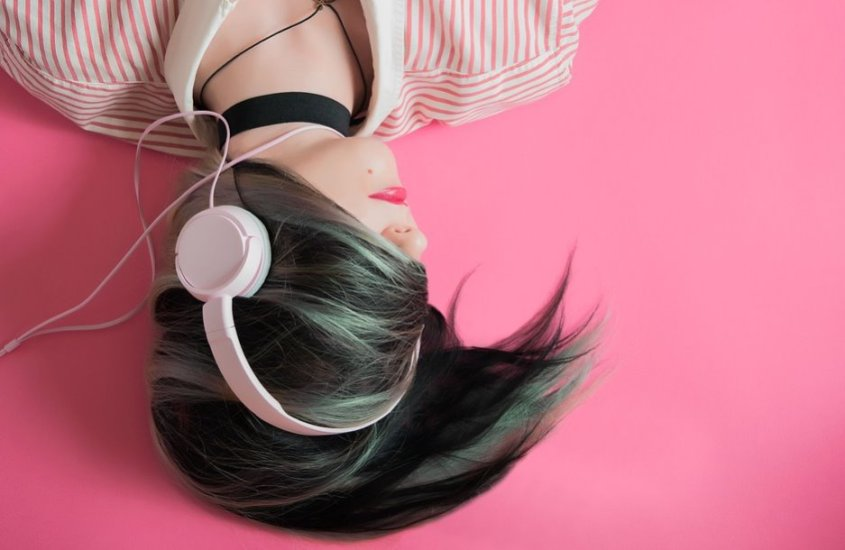 Usare Spotify per i progetti digital: 3 consigli e 3 strategie utili