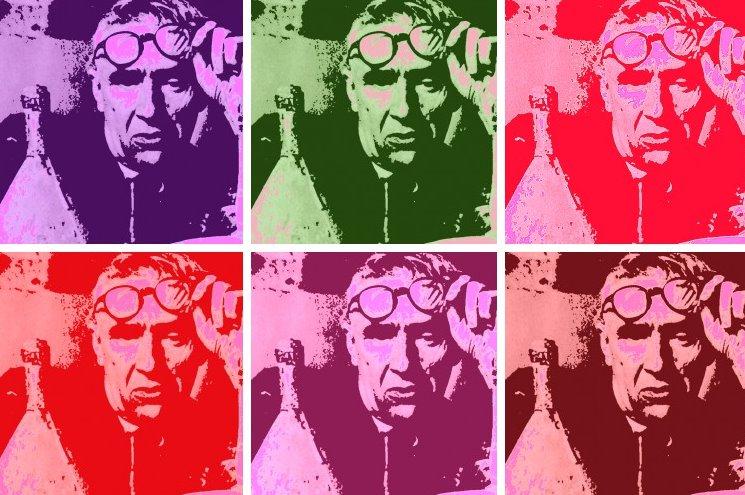 Giorgio Morandi: il pittore solitario delle nature morte