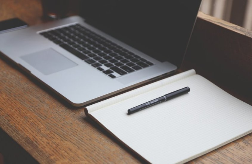 LinkedIn recruiter: cosa vuole chi cerca nuove opportunità di lavoro