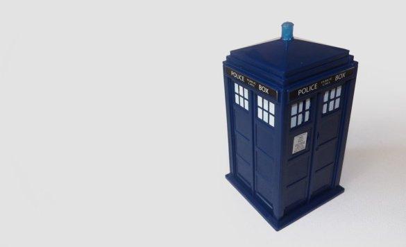 Il prossimo Doctor Who sarà una dottoressa. Ecco chi è Jodie Whittaker, attrice di 35 anni. La prima donna nella storia della serie tv di fantascienza.