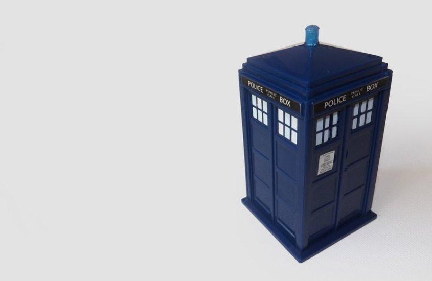 Jodie Whittaker: ecco chi è la prima donna Doctor Who
