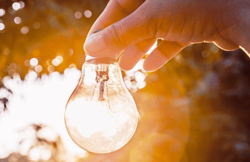 Eni gas e luce: ecco Genius, la guida intelligente per il risparmio energetico
