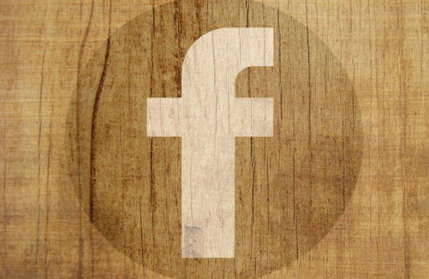 Come si usa il Marketplace di Facebook: ecco la guida definitiva