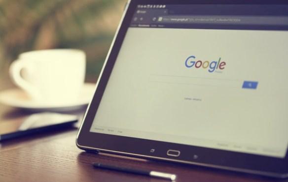 parole più cercate su google 2017