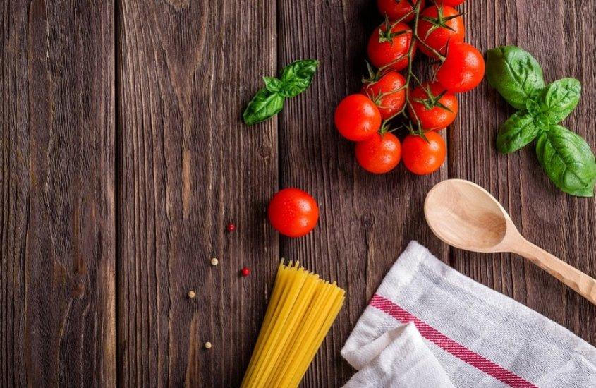 Gli italiani e lo stile di vita sano: spopolano i robot da cucina