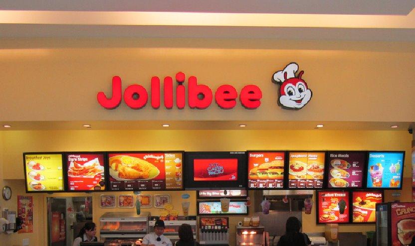 Jollibee Milano: tutti pazzi per il fast food delle Filippine