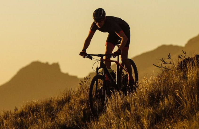 Rockrider: Mountain Bike, un tris d'eccezione firmato Decathlon
