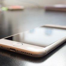 smartphone controlla il coronavirus app