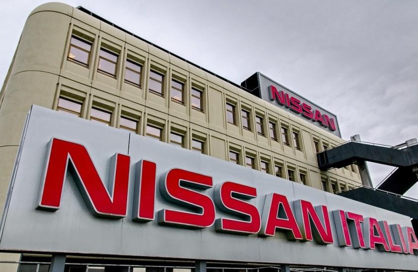 Emergenza coronavirus: Nissan risponde con aiuti alla Protezione Civile e assistenza riparazione