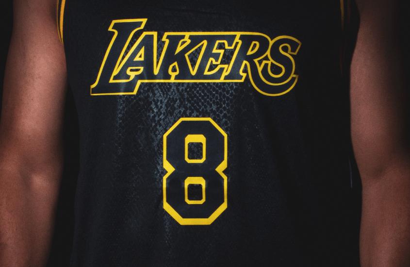 Un anno senza Kobe Bryant, il ricordo del campione NBA cresciuto in Italia