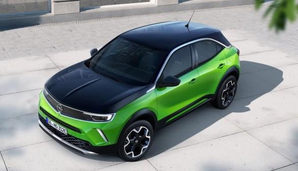 Opel-Mokka-e-2021-cover