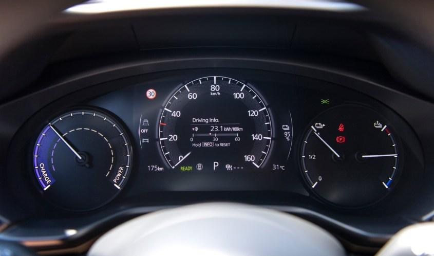 Mazda-MX-30-sicurezza