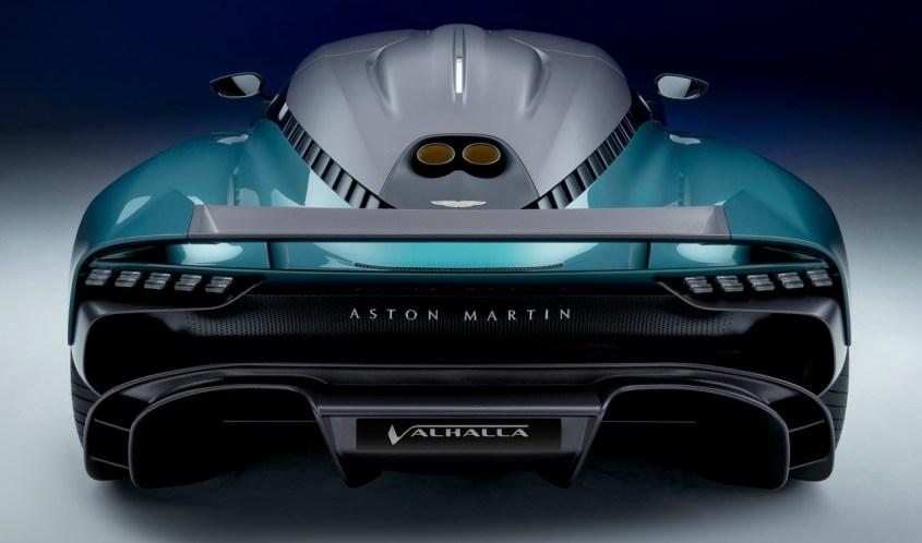 Aston_Martin-Valhalla-posteriore