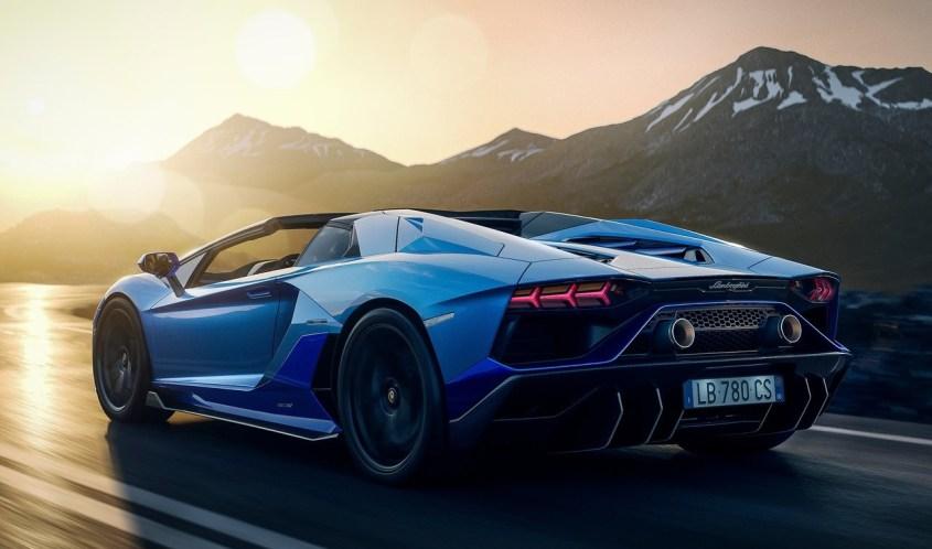Lamborghini-Aventador_LP780-4_Ultimae_Roadster-2022-profilo-posteriore