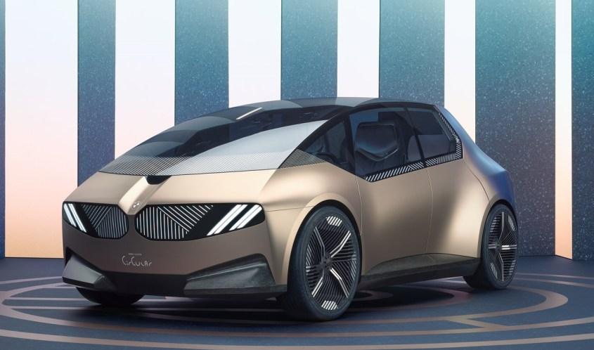 BMW-i_Vision_Circular_Concept