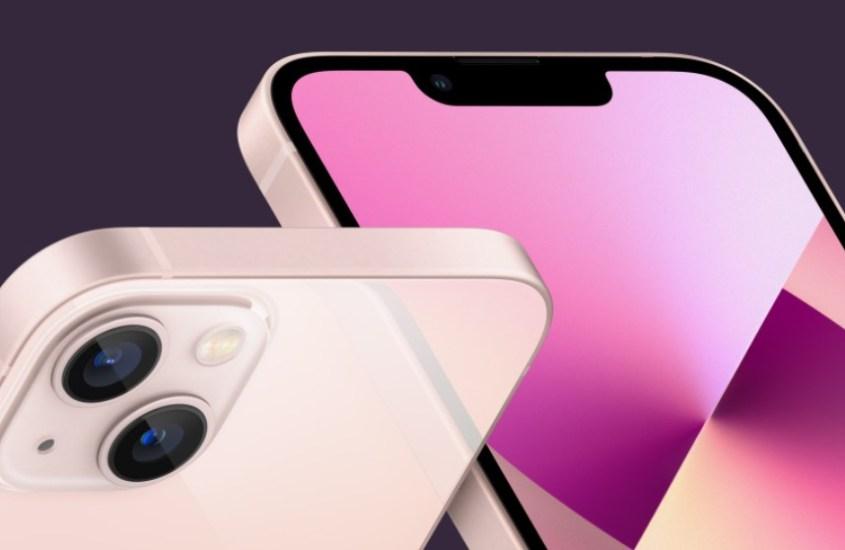 iPhone 13 vs iPhone 12: perché comprare quello nuovo