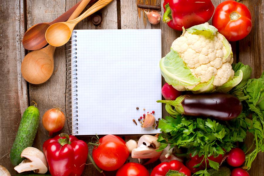 1500 kcal om dagen viktnedgång