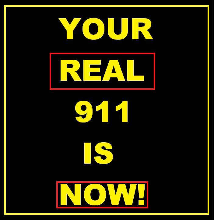 PITTSBURGHS ED JITNEY SAYS DONT BE BRAINDEAD911 IN A NUTSHELL93 US FEDERAL
