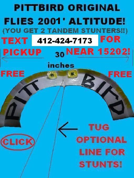 Text 412 424 7173 Ztrip Morning Airport Transportation