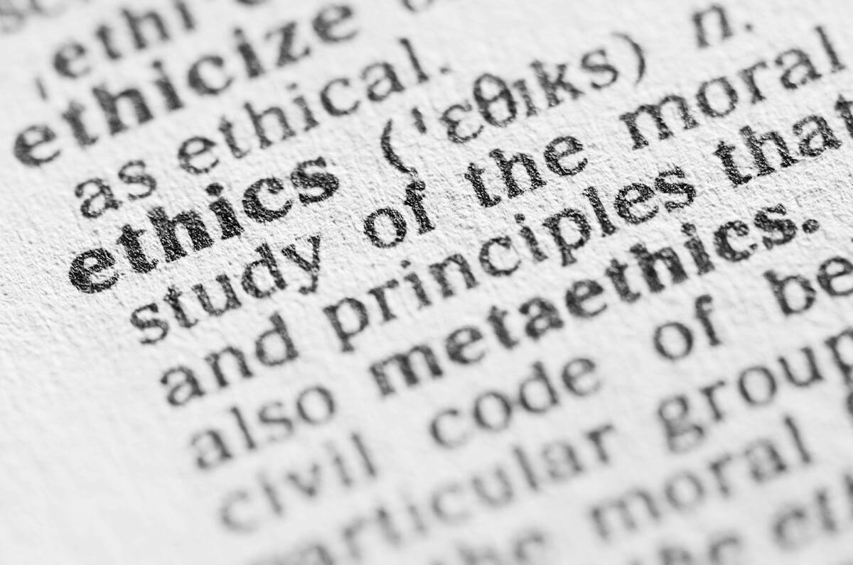 Students to Debate 'Ethics and Civic Responsibility'
