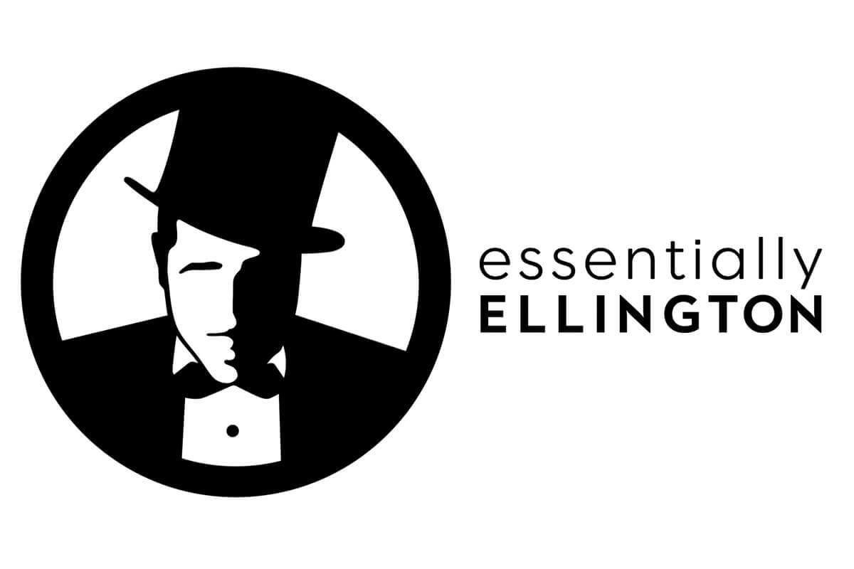 Shenandoah Conservatory Hosts The Essentially Ellington