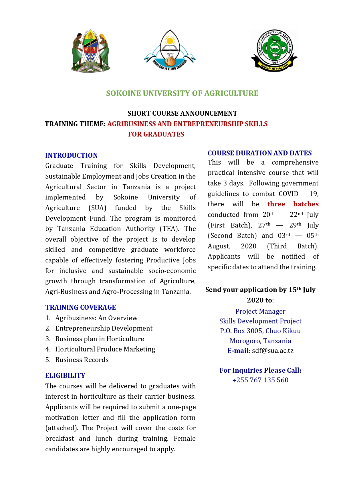 SDF-Agribusiness-Course-page-0001.jpg