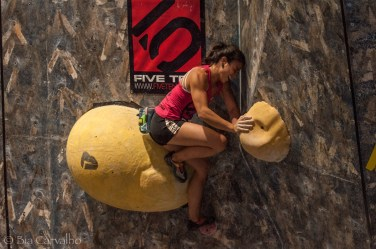 copa-five-ten-boulder-21