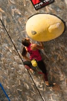 copa-five-ten-boulder-9