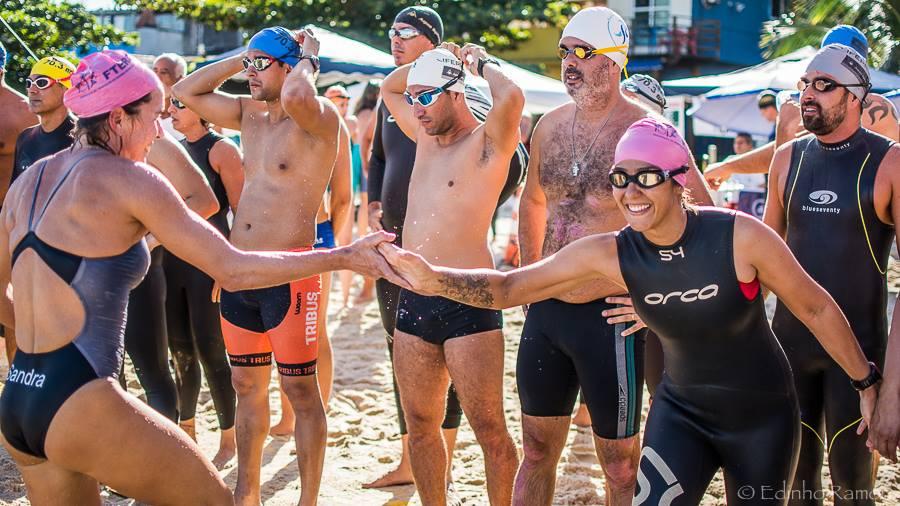 Circuito Uff Rio Triathlon : Uff rio triathlon um relato de superação e persistência